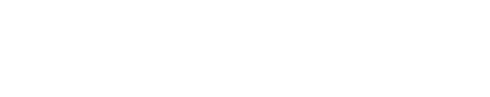 Gjelsten Totalservice AS