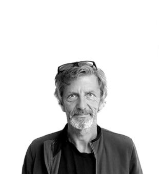 Ansatte Hos Gjelsten Totalservice AS: Kurt Berge
