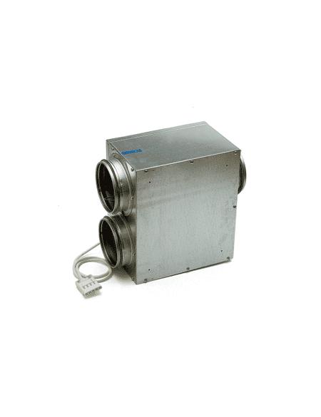 Gjelsten Totalservice AS Produkt Bilde: VV-45OS